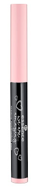 3ffb0 ess weare eyeshadow pen rosa - PREVIEW: ESSENCE WE ARE...