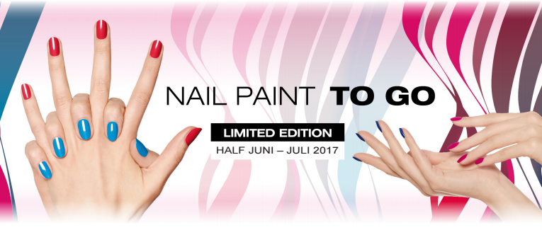 f58de catrice2bnail2bpaint - PREVIEW | CATRICE NAIL PAINT TO GO