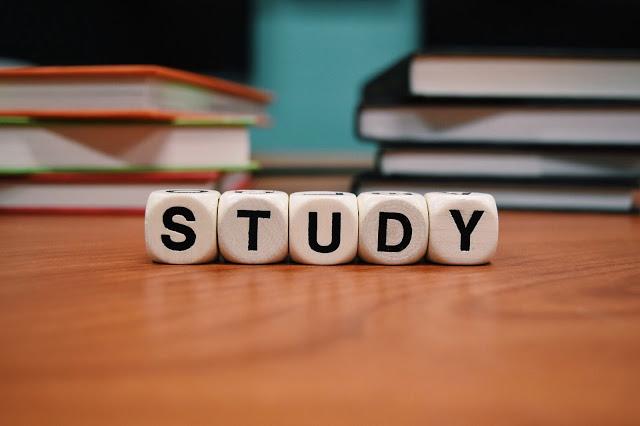 2079d study 1968077 1920 - MEEST GELEZEN ARTIKELEN VAN DE AFGELOPEN MAAND!