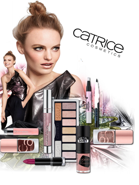 a3656 catrice2bherfstwintercollectie2b2017 - CATRICE UPDATE HERFST/WINTER 2017/2018
