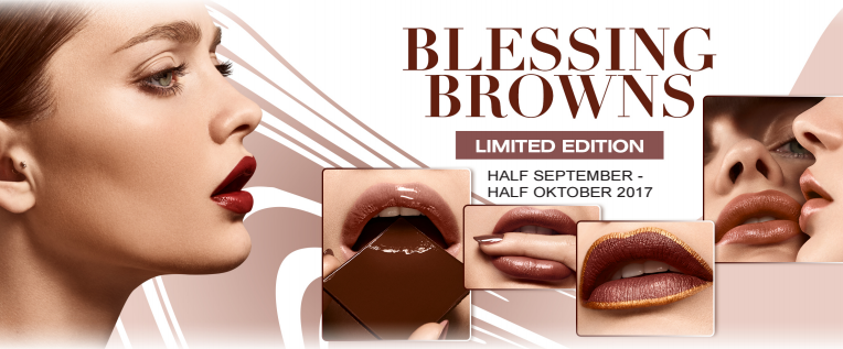 c0d7a blessing2bbrowns - PREVIEW: CATRICE LIMITED EDITION BLESSING BROWNS