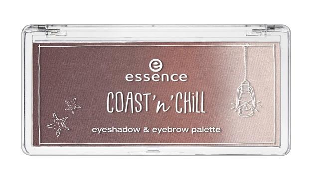 c36c3 ess coast n chill eyeshadoweyebrowpalette - PREVIEW | ESSENCE TREND EDITION COAST 'N' CHILL