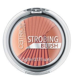 cb943 catr strobingblush 30 brown geschl - CATRICE UPDATE HERFST/WINTER 2017/2018