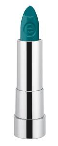 ess mattmattmatt lipstick vibrant shock offen 10 - ESSENCE ASSORTIMENT UPDATE HERFST/ WINTER 2017