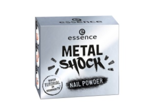 ess metalshock nailpowder pack 01 - ESSENCE ASSORTIMENT UPDATE HERFST/ WINTER 2017
