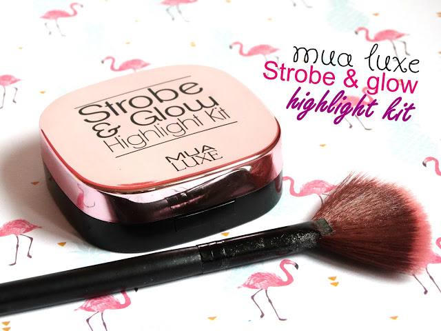 983ae dsc0325325281 - MUA LUXE STROBE & GLOW HIGHLIGHT KIT
