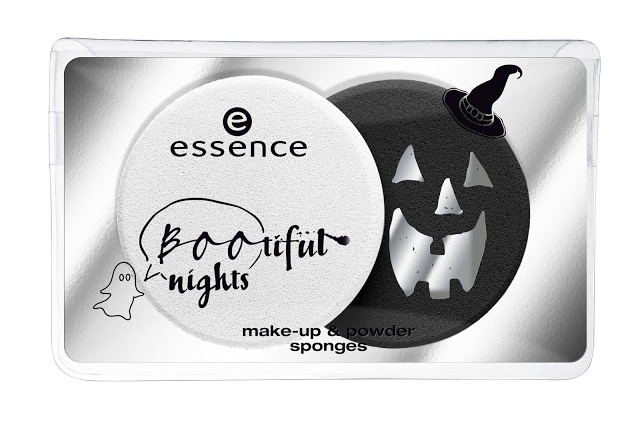 4facc ess bootifulnights makeuppowder sponges - PREVIEW | ESSENCE TREND EDITION BOOTIFUL NIGHTS