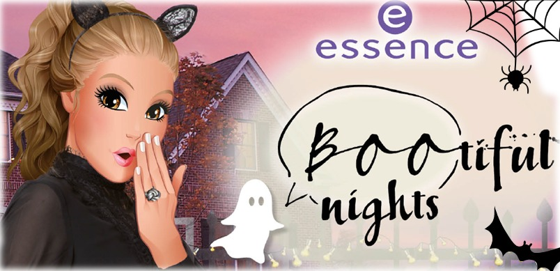 9b9b7 halloween2bessence2bbooyiful2bnights - PREVIEW | ESSENCE TREND EDITION BOOTIFUL NIGHTS