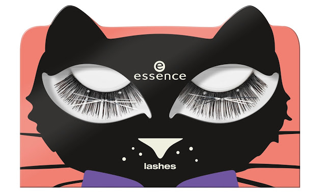 9ffb6 ess bootifulnights lashes - PREVIEW | ESSENCE TREND EDITION BOOTIFUL NIGHTS