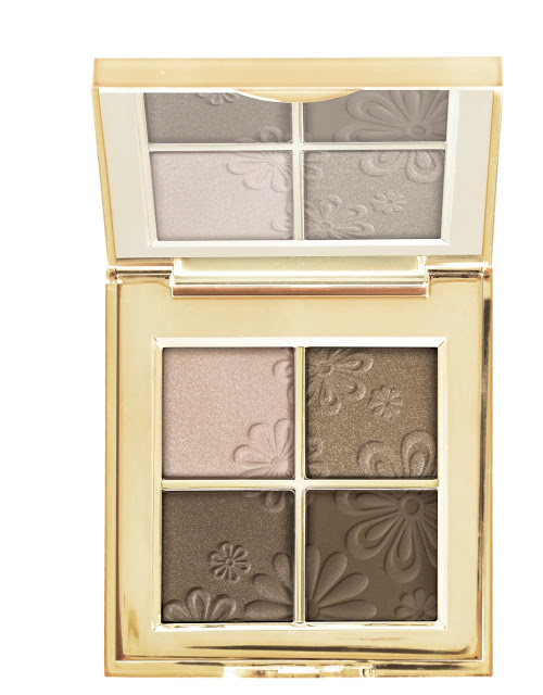 33e6b catrice eyeshadow palette final offen rgb - PREVIEW │CATRICE LIMITED EDITION KAVIAR GAUCHE