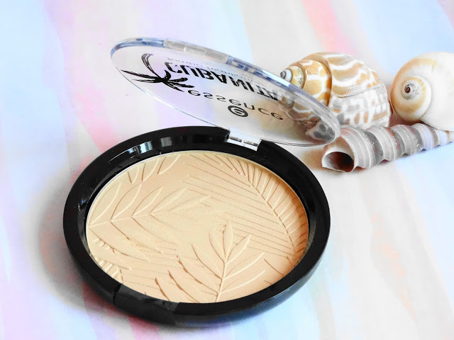 55fd2 dsc046032b252842529 - ESSENCE CUBANITA JUMBO HIGHLIGHTER