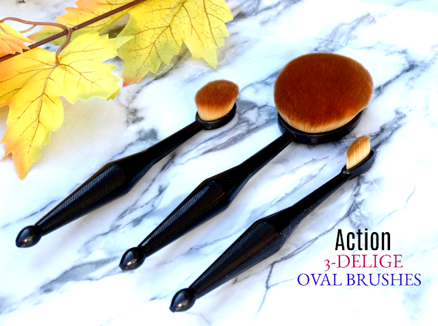 5d07d action2bbrushes - ACTION 3-DELIGE OVAL BRUSHES
