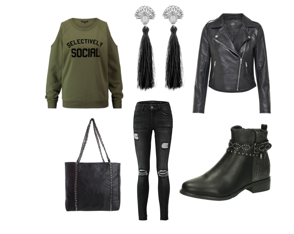 634e8 outfit2b1 - OUTFIT INSPIRATIE | 3X FASHIONABLE OUTFITS VOOR DE HERFST
