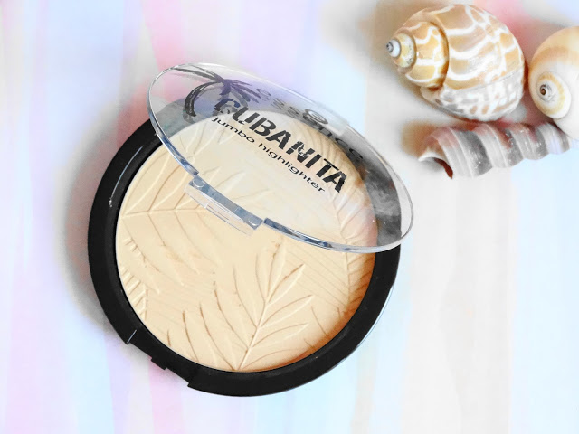 9ae6b dsc046072blal - ESSENCE CUBANITA JUMBO HIGHLIGHTER
