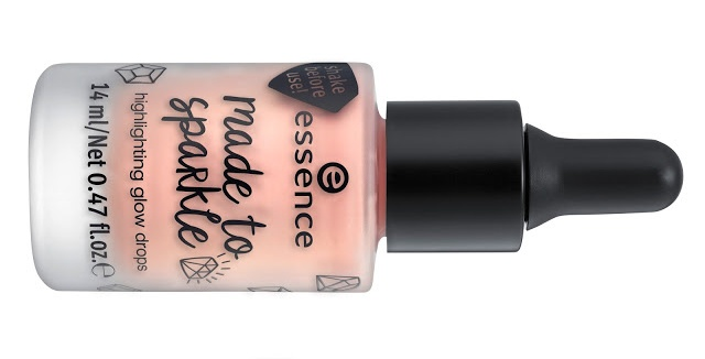 f8219 ess madetosparkle highlightingglowdrops 17666 wiederhergestellt - PREVIEW │ESSENCE TREND EDITION MADE TO SPARKLE