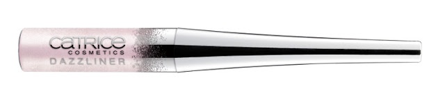 29a8a catrice dazzle bomb dazzliner final rgb - PREVIEW │CATRICE LIMITED EDITION DAZZLE BOMB