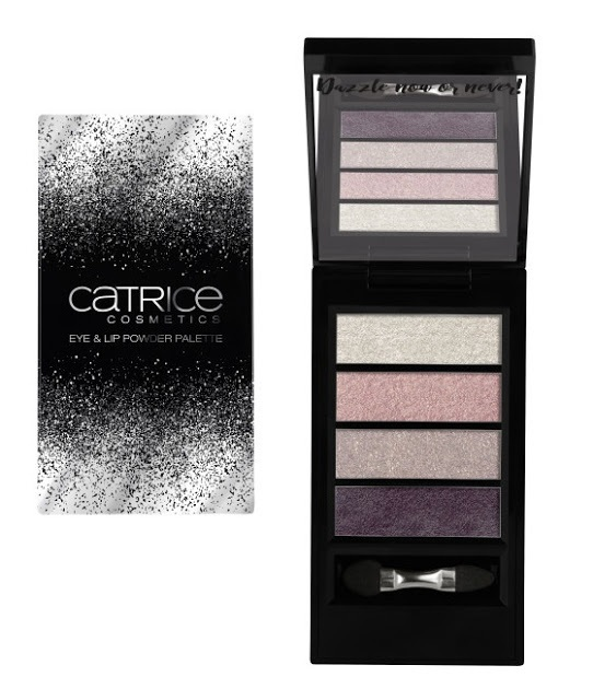 478e3 catrice dazzle bomb eye lip powder final geschlossen rgb - PREVIEW │CATRICE LIMITED EDITION DAZZLE BOMB