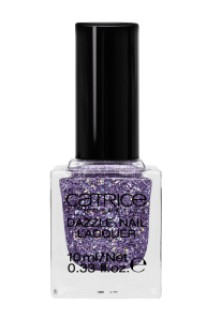 67f38 catrice dazzle bomb dazzle nail color final c03 rgb - PREVIEW │CATRICE LIMITED EDITION DAZZLE BOMB