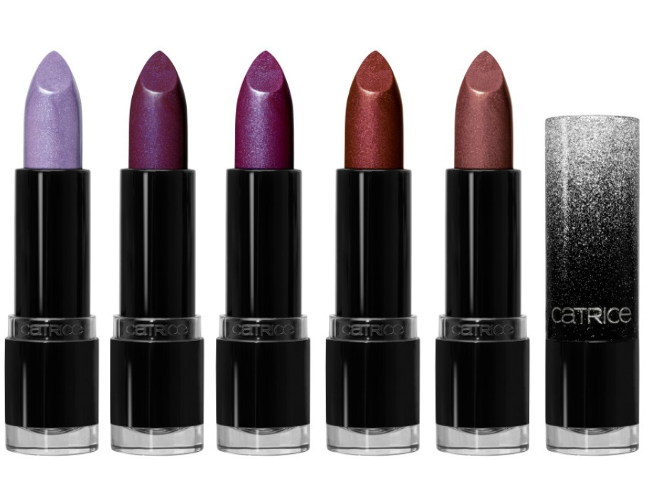 720fd catrice2bdazzle2bbomb2blipsticks - PREVIEW │CATRICE LIMITED EDITION DAZZLE BOMB