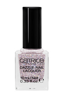 729a9 catrice dazzle bomb dazzle nail color final c01 rgb - PREVIEW │CATRICE LIMITED EDITION DAZZLE BOMB