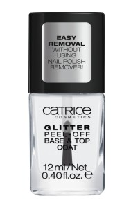 786ec catrice dazzle bomb glitter peel off nagelack final 300dpi rgb - PREVIEW │CATRICE LIMITED EDITION DAZZLE BOMB