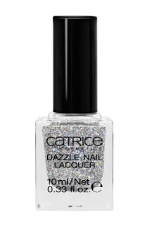 9dadd catrice dazzle bomb dazzle nail color final c02 rgb - PREVIEW │CATRICE LIMITED EDITION DAZZLE BOMB