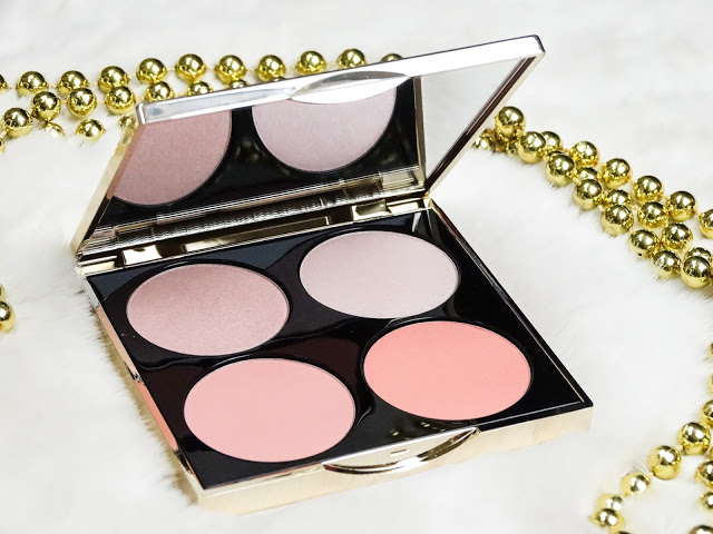 00850 dsc05864 edited - ETOS MAKE IT A DECEMBER TO REMEMBER GLAM CHEEKS PALETTE