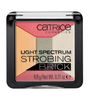 12f01 catr lightspectrum strobingbrick 3 - PREVIEW │CATRICE HOLOGRAPHIC IT PIECES