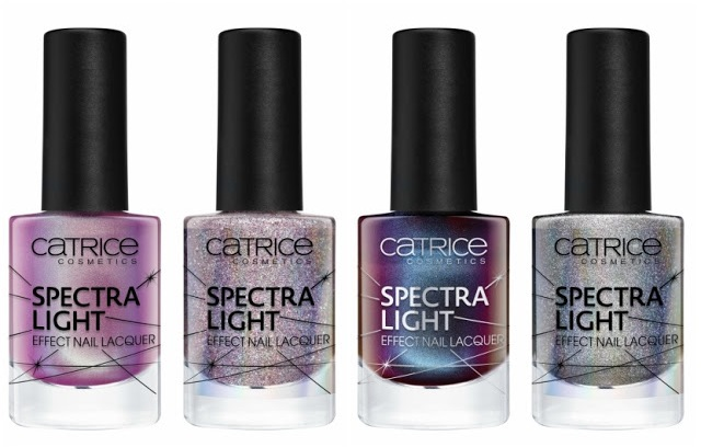9e0bf catrice it pieces 25e225802598holographic25e2258025992bnagellak - PREVIEW │CATRICE HOLOGRAPHIC IT PIECES