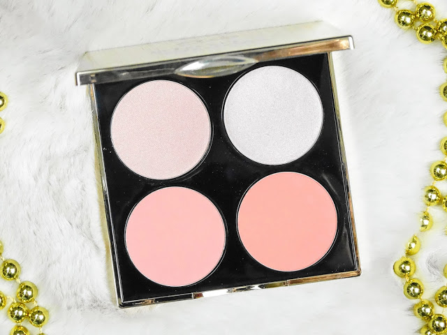 f510d dsc058802b252812529 edited - ETOS MAKE IT A DECEMBER TO REMEMBER GLAM CHEEKS PALETTE
