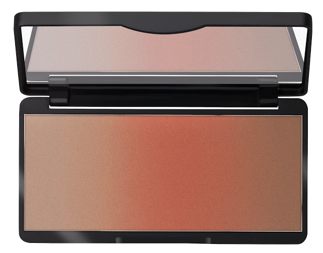 a3fea blushflush ombre blush palette offen c01 rgb - PREVIEW │CATRICE LIMITED EDITION BLUSH FLUSH