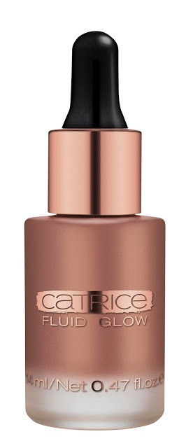 a63fa catrice blush flush fluid glow final rgb - PREVIEW │CATRICE LIMITED EDITION BLUSH FLUSH