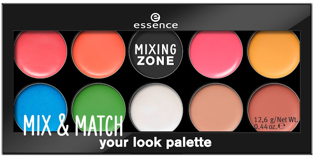 d0295 essence mix match your look palette 10 closed - ESSENCE ASSORTIMENT UPDATE SPRING SUMMER 2018