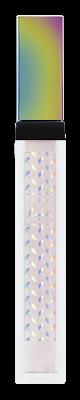 02ebb catrice la la berlin lip glace c01 final - PREVIEW │CATRICE LIMITED EDITION LALA BERLIN