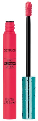 03082 catrice active warrior epic sex proof lip ink offen c02 rgb final - PREVIEW │CATRICE LIMITED EDITION ACTIVE WARRIOR