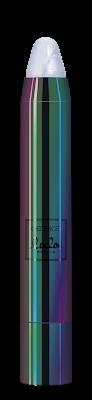16a32 catrice la la berlin prismatic paint offen c03 final - PREVIEW │CATRICE LIMITED EDITION LALA BERLIN