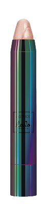 1acd3 catrice la la berlin prismatic paint offen c01 final - PREVIEW │CATRICE LIMITED EDITION LALA BERLIN