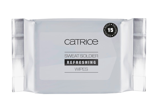 57d84 catrice active warrior sweat soldier refreshing wipes rgb final - PREVIEW │CATRICE LIMITED EDITION ACTIVE WARRIOR