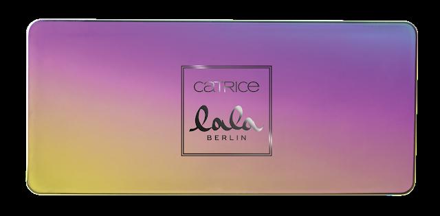 64fa3 catrice la la berlin prisamtic palette geschlossen final - PREVIEW │CATRICE LIMITED EDITION LALA BERLIN