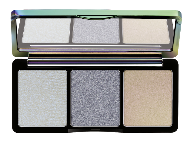 7c818 catrice la la berlin prisamtic palette offen final - PREVIEW │CATRICE LIMITED EDITION LALA BERLIN