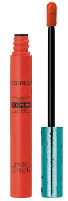 8553f catrice active warrior epic sex proof lip ink offen c01 rgb final - PREVIEW │CATRICE LIMITED EDITION ACTIVE WARRIOR