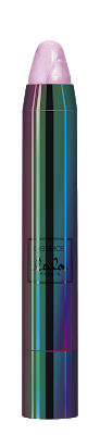 a2481 catrice la la berlin prismatic paint offen c02 final - PREVIEW │CATRICE LIMITED EDITION LALA BERLIN