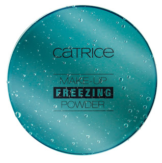 eb655 catrice active warrior makeup freezing powder geschlossen rgb final - PREVIEW │CATRICE LIMITED EDITION ACTIVE WARRIOR