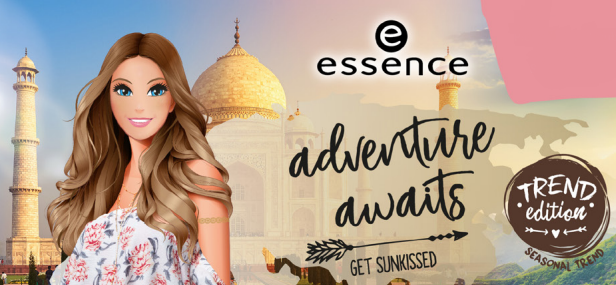 "14d03 header2bessence2btrend2bedition - PREVIEW | ESSENCE TREND EDITION ""ADVENTURE AWAITS - GET SUNKISSED"""