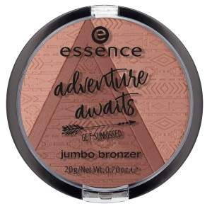 "243b4 320506 productimage image front2bview2bclosed essence2badventure2bawaits2bget2bsunkissed2bjumbo2bbronzer2b02 - PREVIEW | ESSENCE TREND EDITION ""ADVENTURE AWAITS - GET SUNKISSED"""