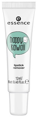 4abc8 ess happy2bkawaii lipstick2bremover front2bview - PREVIEW | ESSENCE TREND EDITION HAPPY KAWAII