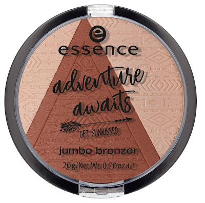 "5f3a9 320508 productimage image front2bview2bclosed get2bsunkissed2bjumbo2bbronzer2b012bmy2bhappy2bplace - PREVIEW | ESSENCE TREND EDITION ""ADVENTURE AWAITS - GET SUNKISSED"""