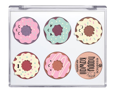 622c4 ess happy2bkawaii eye palette 01 closed - PREVIEW | ESSENCE TREND EDITION HAPPY KAWAII
