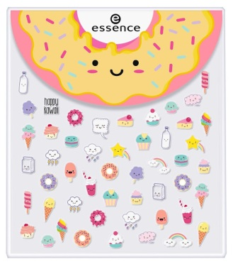 7bf51 ess happy2bkawaii face2b25262bnail2bstickers front2bview2b252812529 - PREVIEW | ESSENCE TREND EDITION HAPPY KAWAII