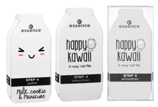 826c5 milke - PREVIEW | ESSENCE TREND EDITION HAPPY KAWAII